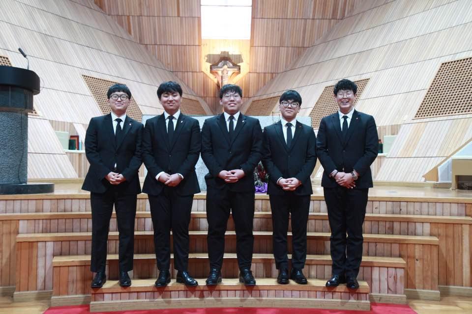 2020학년 광주가톨릭신학대학교 입학미사.jpg